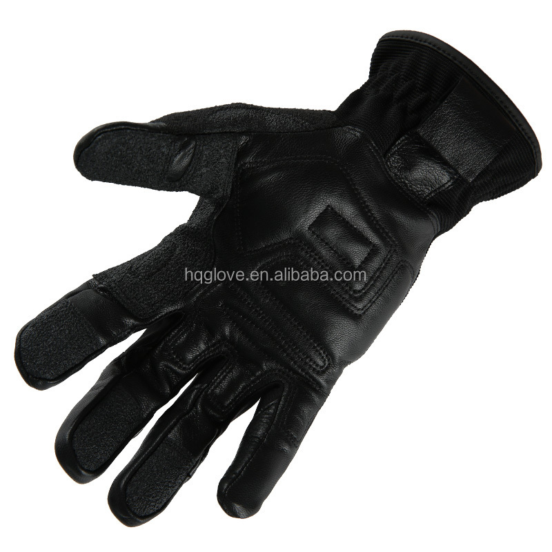 BEST PRICE Manufacturer military issue gloves