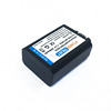 Rechargeable Digital Camera Battery NP FW50