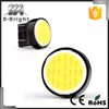 7443 led bulb/7443 light bulb/cob light 18 smd 5050 led