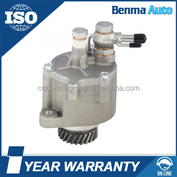 Wholesale good quality auto parts vacuum pump 081000-1710 for Toyota