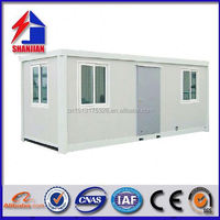 china supplier prefab shipping container house for sale,cheap prefab shipping prefabricated container house price