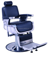 hot sell man salon chair barber chair for sale