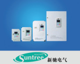 Frequency Inverter , AC Drive ,Soft Starter