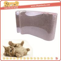 New china products for sale strong cat scratcher ,p0w8k cat tree post activity centre bed toys scratcher