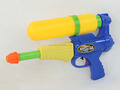 kids toys for games summer toys water gun toys