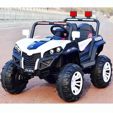Cheap Quality Newest kids Electric ATV Beach Cars 12V Battery Ride On Toys Car for children gift