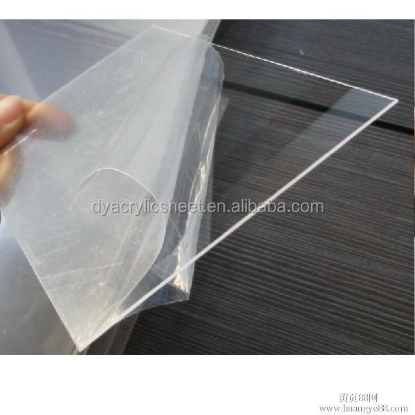Colored plexiglass sheets polystyrene sheets plastic cut to size