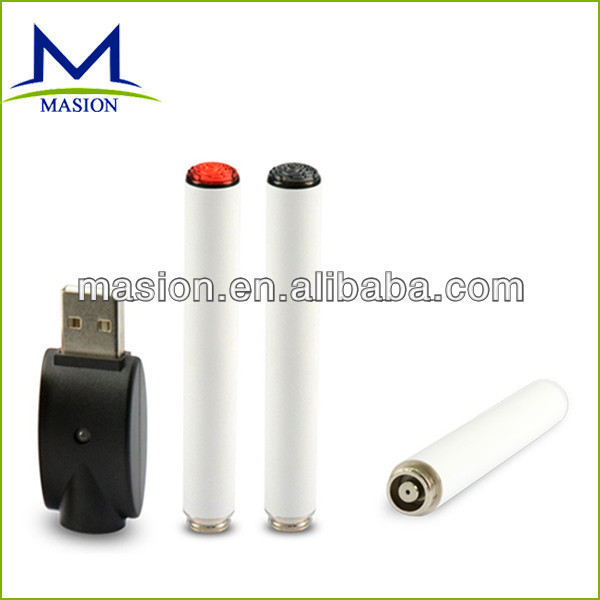 Hot selling Cheapest new 2013 wholesale rechargeable electronic cigarette electron trade 510 t vaporizer e cig