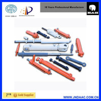 Double Acting Hydraulic Cylinder for Log Splitter/rotary drill rig