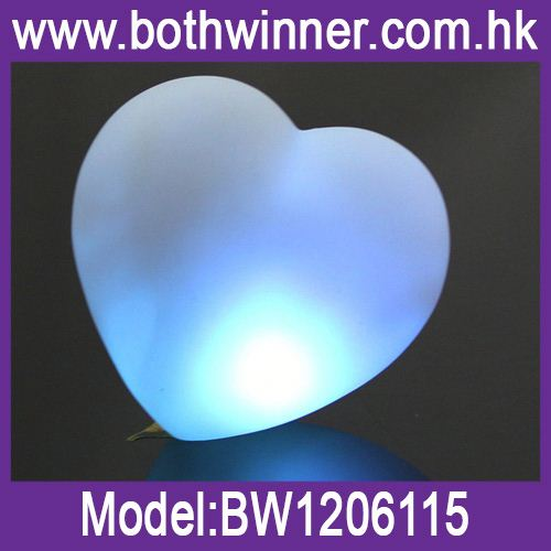Night light project h0tH8 led night lamp for sale