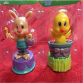 Wholesale price solar powered toy, solar toy maker in Shenzhen China, solar powered dancing toy