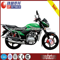 Good quality super 150cc off road dirt bike for sale ZF150-10AIII