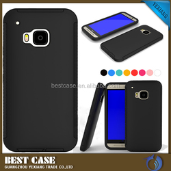 3 in 1 combo hybrid back phone case for infinix note 2 x600