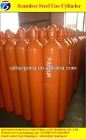 Good Sales - Argon Gas Storage Cylinders for Sale