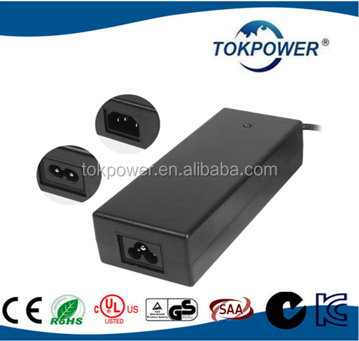 UL CE KC PSE approved power ac adapter 12V 18V 24V 30V DC 2.5A 3A 4A 5A 6A for speaker 3D printer etc