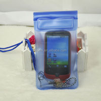 Hot Selling Universal Waterproof Case for Alcatel Phone