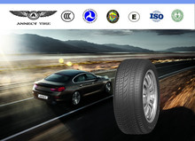 China Fatory With Japanese Technologe Supply Cheap car & SUV tire r13 275/65R17 ANNECY TIRE