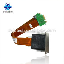 GEN5 printhead,gen5 7pl printhead for uv printer
