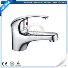 New Arrive Hot Sale Face Basin Faucet Saving Water And Power
