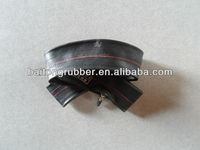 cheap 3 wheel motorcycle inner tube manufacturer