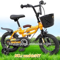 "import & export 2013 top quality bicycles kids bicycles 12"" BMX bikes for sale"