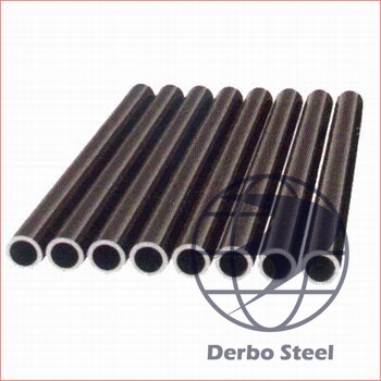 din 17175/ st 35.8 pipe carbon seamless steel pipes