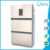 Hot!Hot!Hot! New air purifier diffferent style high efficiency HEPA filter with PM2.5 display for home/office appliance use