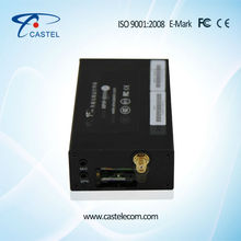 Vehicle GPS tracker New industrial design GT08, good function gps tracker device