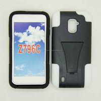 Design Phone Case for ZTE Source N9511