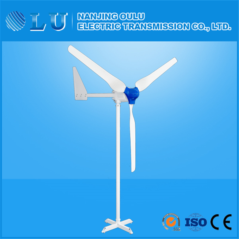 HOT! 500w indoor <strong>wind</strong> <strong>turbine</strong>, 12v mini <strong>wind</strong> <strong>turbine</strong> for home use, <strong>3</strong> <strong>phase</strong> <strong>wind</strong> <strong>turbine</strong>