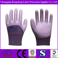 kong safety gloves impact safety gloves