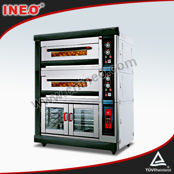 Come With Under Proofer Automatic Pita Bread Making Machine/French Bread Making Machine/Flat Bread Making Machine