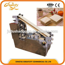 Best Sale bakery dough cutting machine, bakery equipment dough divider/rounder, automatic dough cutter machine
