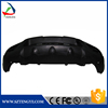 Automotive Spare Part Manufacture plastic auto body kit bumper universal with trade assurance
