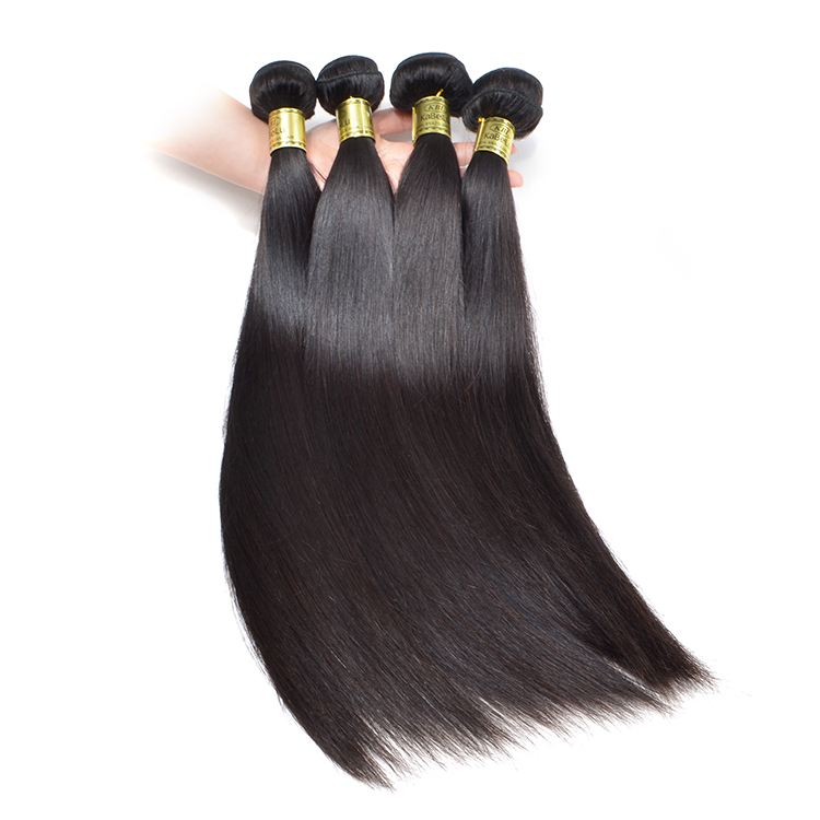 wholesale virgin hair bundle human hair vendors,brazilian hair wholesale in brazil,10a mink virgin brazilian straight hair