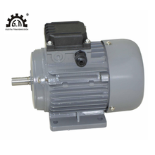 12V 24V 36V 2000 RPM 42mm brushless dc motor with driver