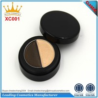 Small Packaging Professional Makeup Pot smashbox eyeshadow!! 2015 Hottest Eyeshadow!