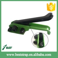 Beststrap Cord Strapping Tensioner Heavy Duty Wrapping Machines