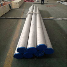sch40 steel pipe ss304 stainless steel properties