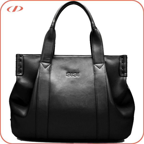 Women high quality replica designer handbags