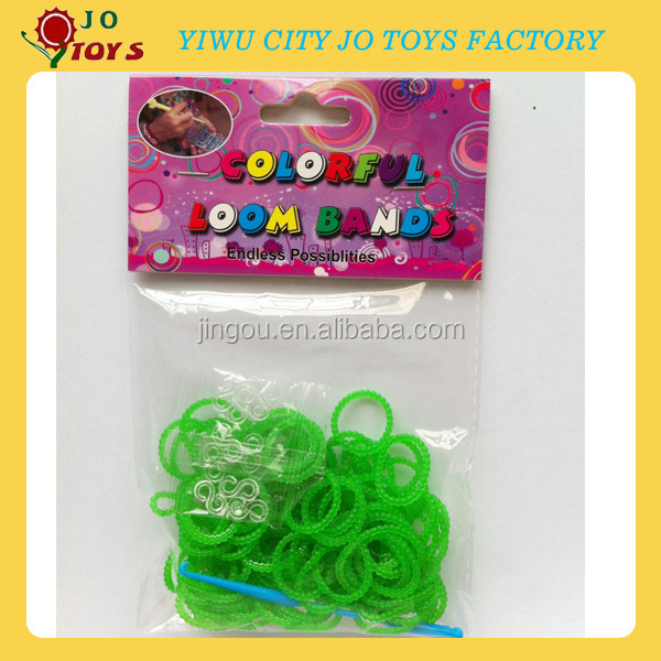 2014 AS SEEN ON TV LOOM BANDS,CRAZY RUBBER LOOM BANDZ,HOT SELL LOOM BANDS