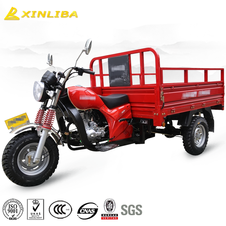 200cc three wheel scooter motorcycle motorbike
