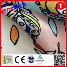 Comfortable durable wholesale hemp fabric manufacturers