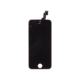 original for iphone 5 lcd Replacement Assembly touch screen