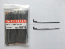 China Supplier Feijian Brand Metal Socks Knitting Needle