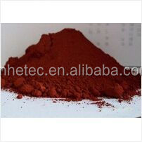 buy Red iron oxide asphalt 130