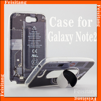 phone cae for samsung Galaxy Note 2 new design