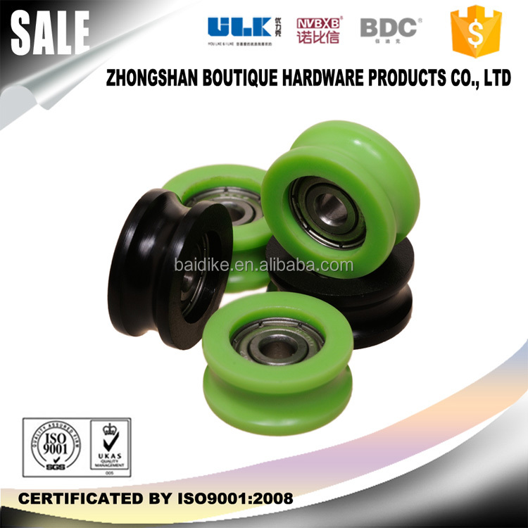 Best price of ss 430 frame roller for certificates