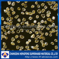 Synthetic diamond powder CBN30 for CBN tools