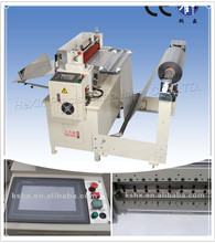 window film cutting machine